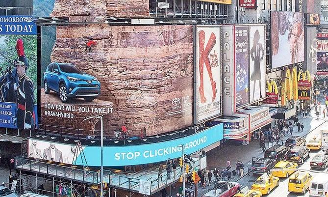toyota-climbing-billboard.jpg