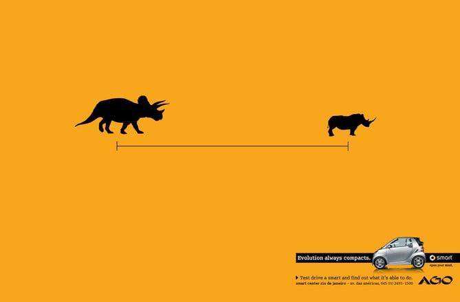 smart-triceratops.jpg