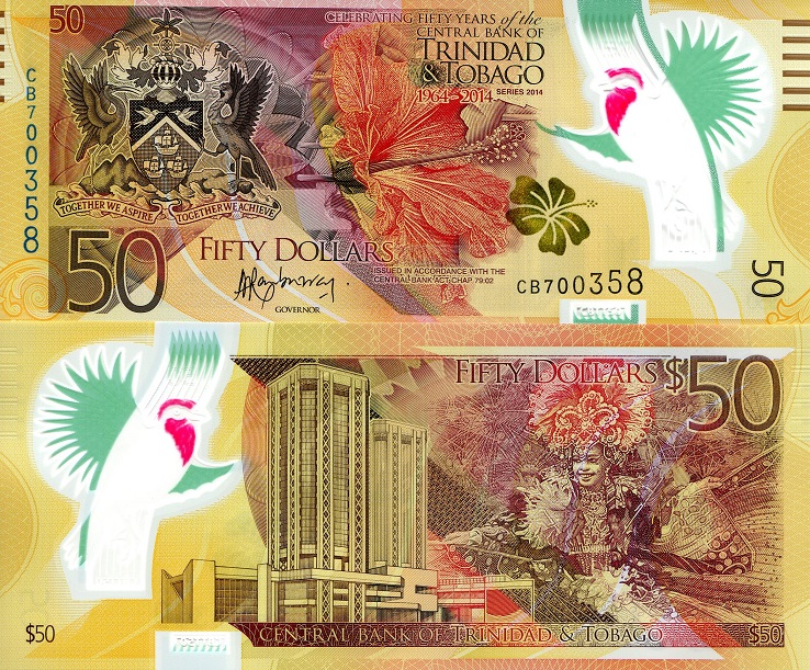 trinidad-currency.jpg