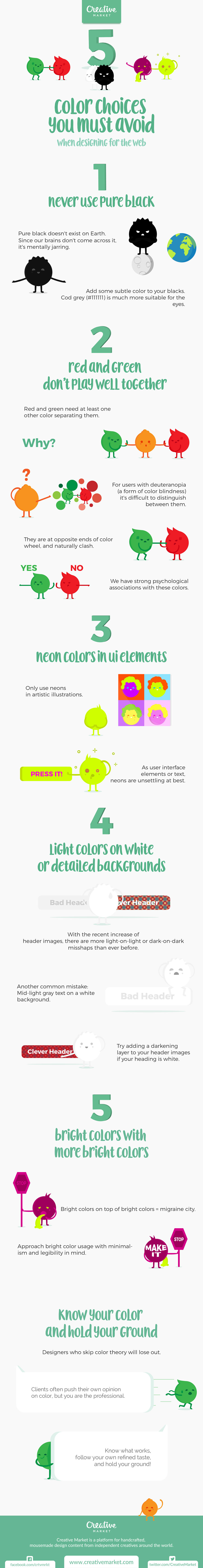 web-color-choice-infographic.jpg