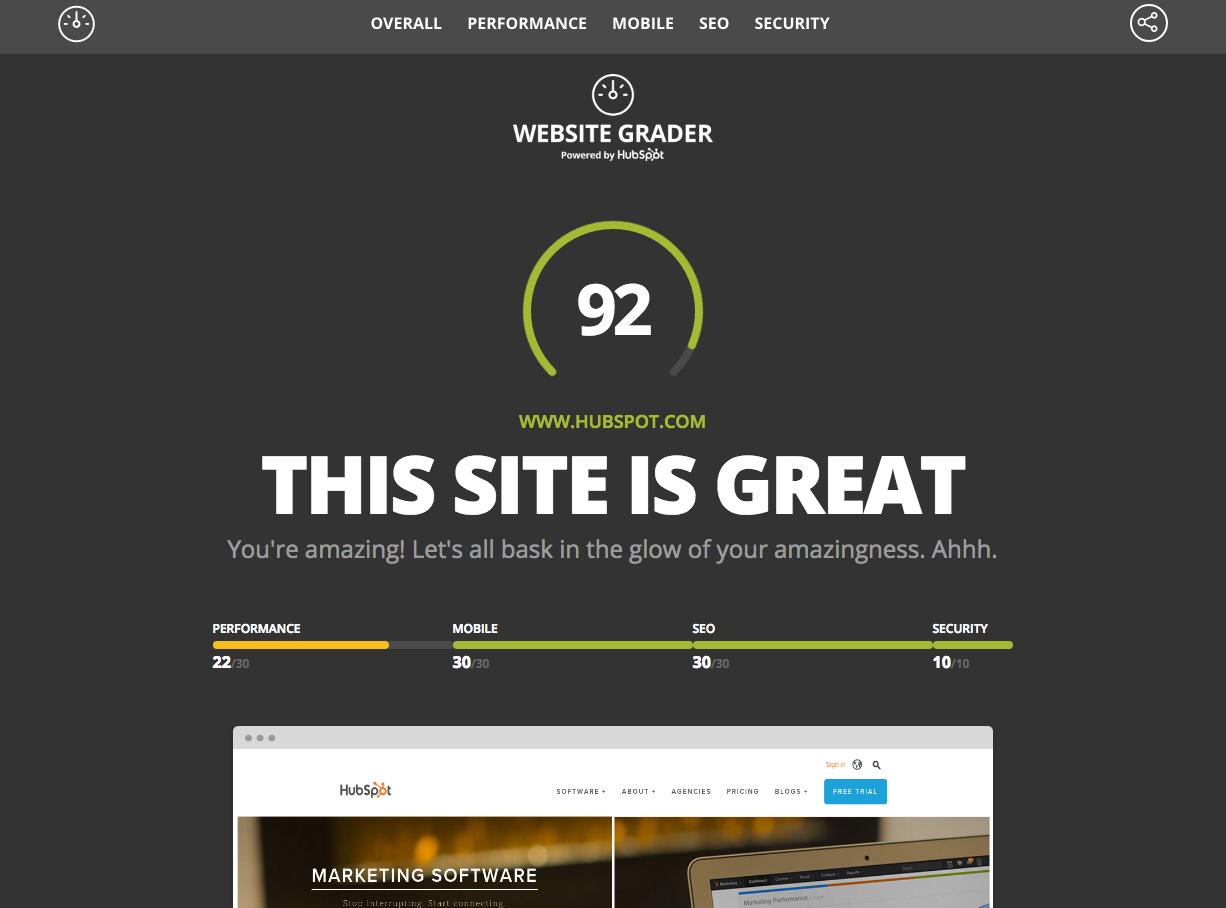 website-grader.png