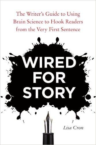 wired-story.jpg
