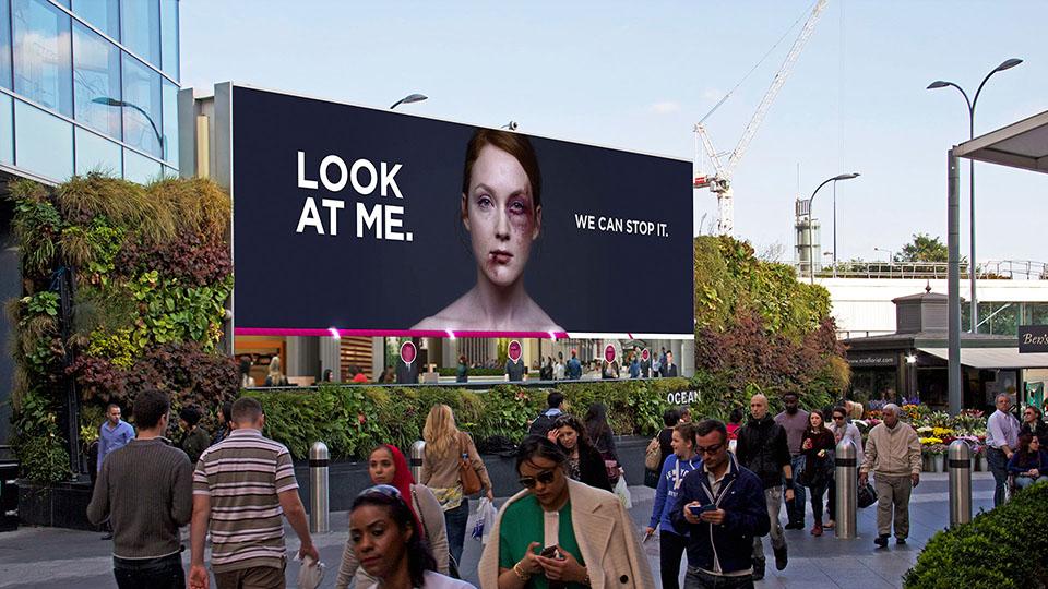 womens-aid-billboard-interactive.jpg