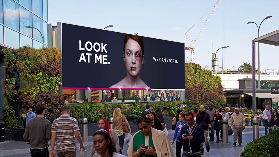 womens-aid-billboard-interactive.jpg