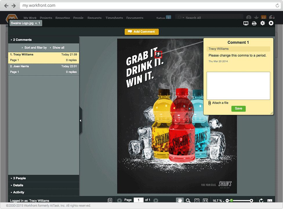workfront-proofing.png