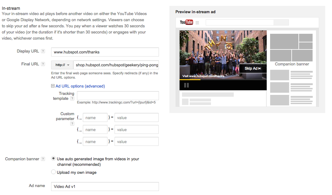 YouTube Ads for Beginners: How to Launch & Optimize a