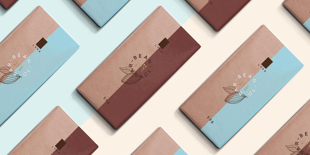 lyra-chocolate