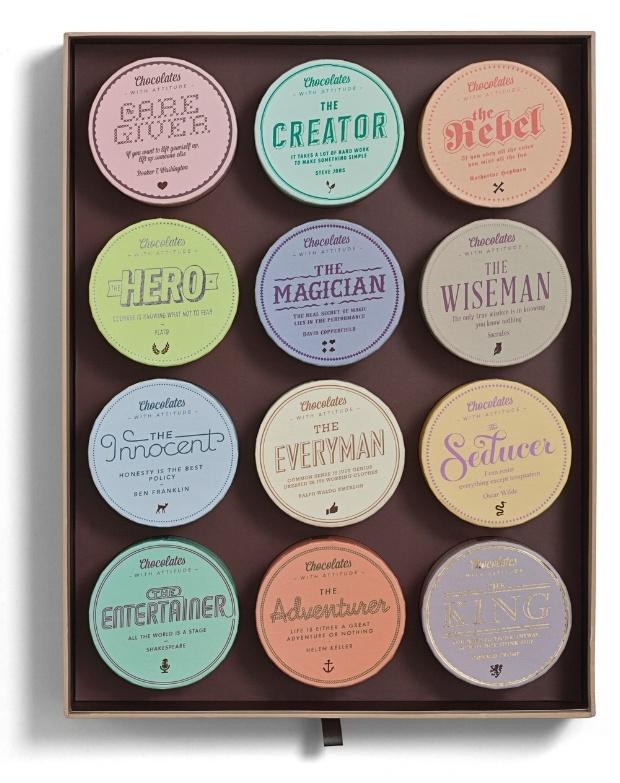 bessermachen-chocolate