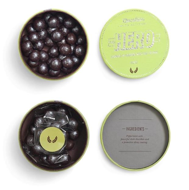 bessermachen-chocolate-2