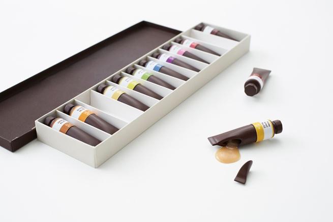 chocolate-paint1
