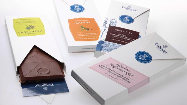 madel-chocolate