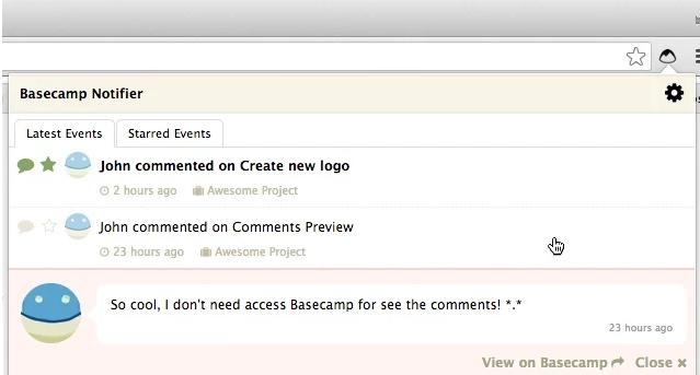 Basecamp_Notifier.png