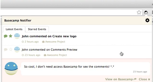 Basecamp_Notifier.png