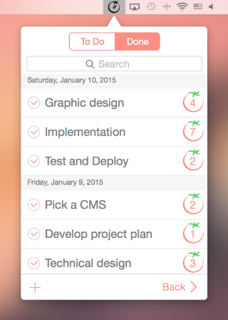 pomodoro-time-tasks-list-mac-full-326839-edited.png