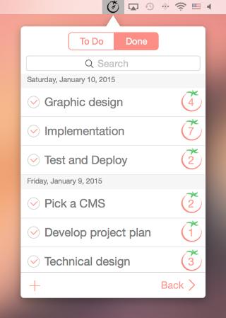 pomodoro-time-tasks-list-mac-full-326839-edited.png