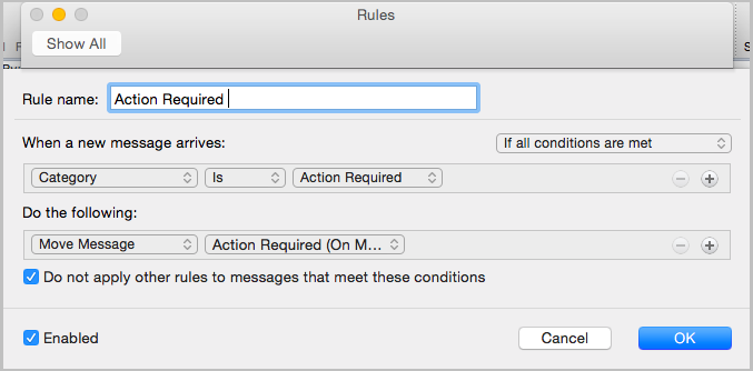 Action-required-rule-outlook.png