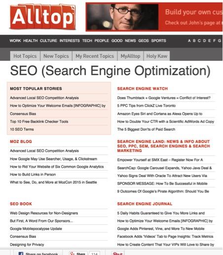 Alltop-Example.jpg