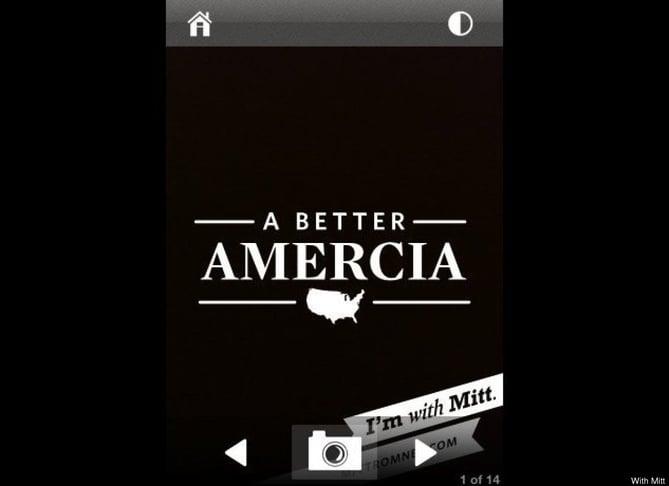 Amercia.jpg
