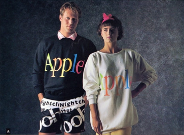 Apple_Clothing_Line_1.png
