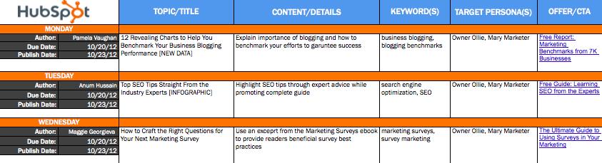 Blog_Editorial_Calendar_Excel_Template.png
