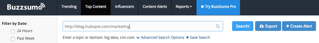 BuzzSumo_Search.png