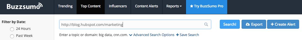 BuzzSumo_Search.png