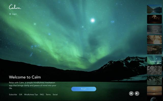 Calm_app.png