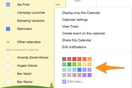 Change_Google_Calendar_color.png