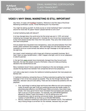 transcript_emc16_class1_email_marketing_and_your_business--compatibility-mode-.png