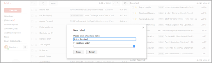 Create-label-gmail-inbox-zero.png