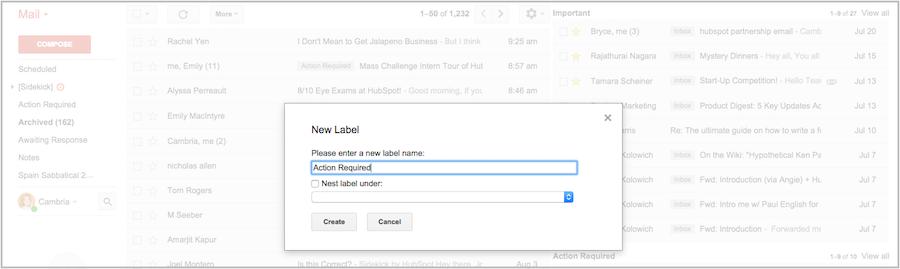 Create-label-gmail-inbox-zero.png