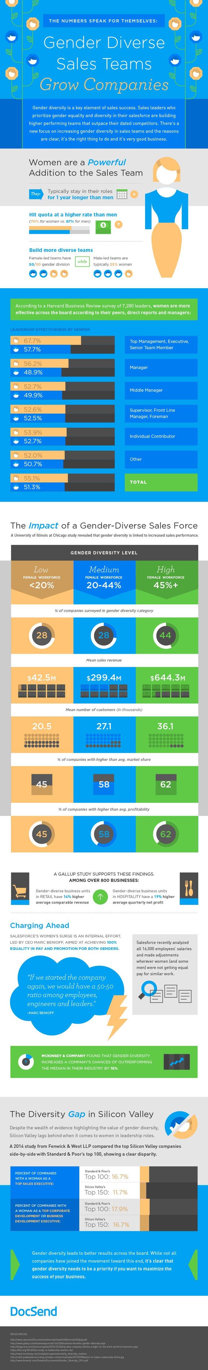DocSend_Gender_Diversity_Infographic.png