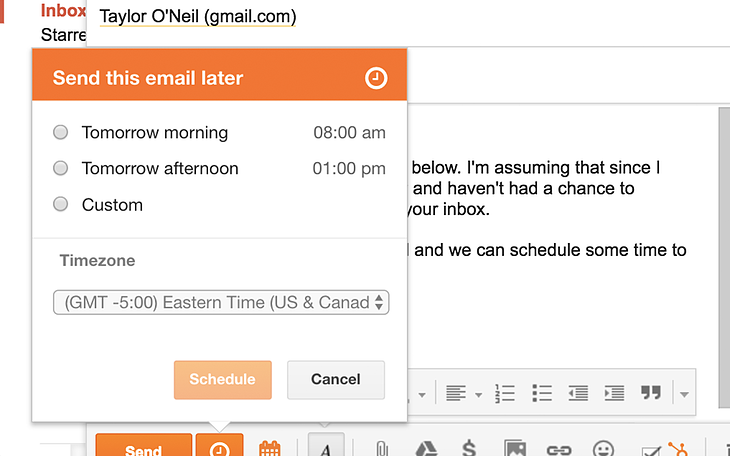 EmailSchedule-1-1.png