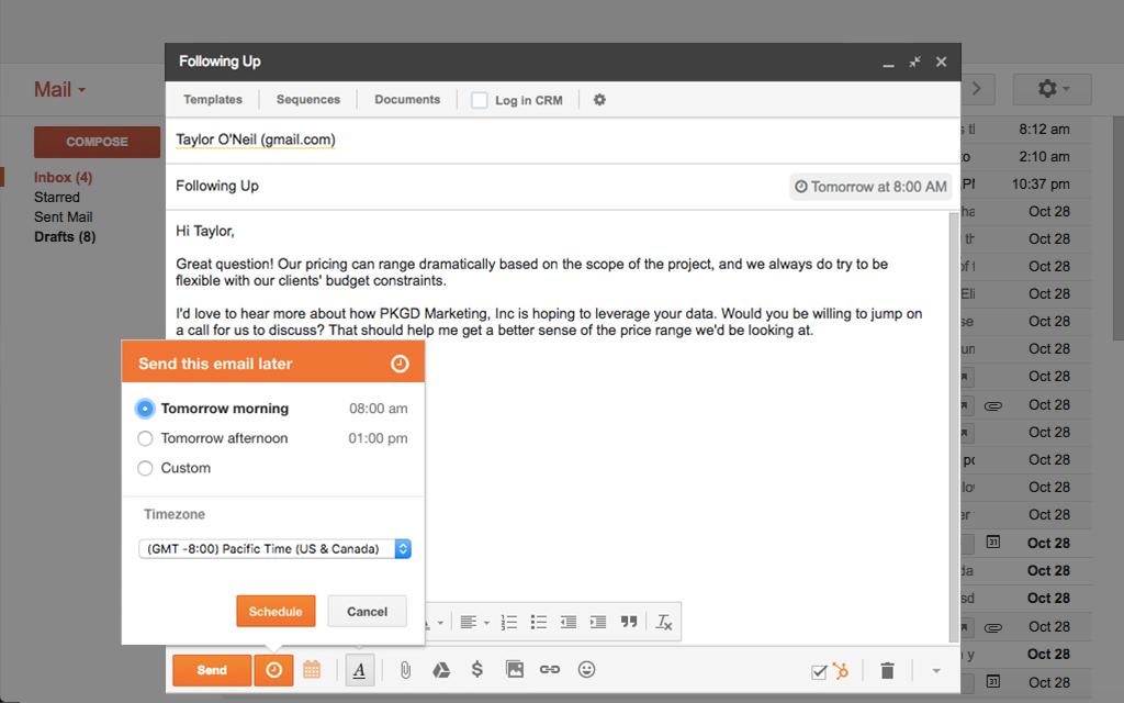 EmailSchedule-Hero.png