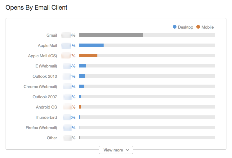 Email_Client.png