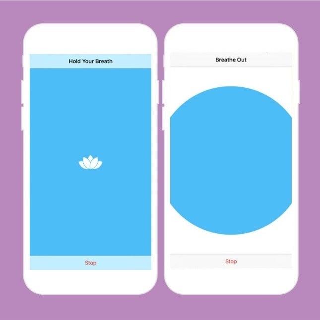 Essence-App.jpg