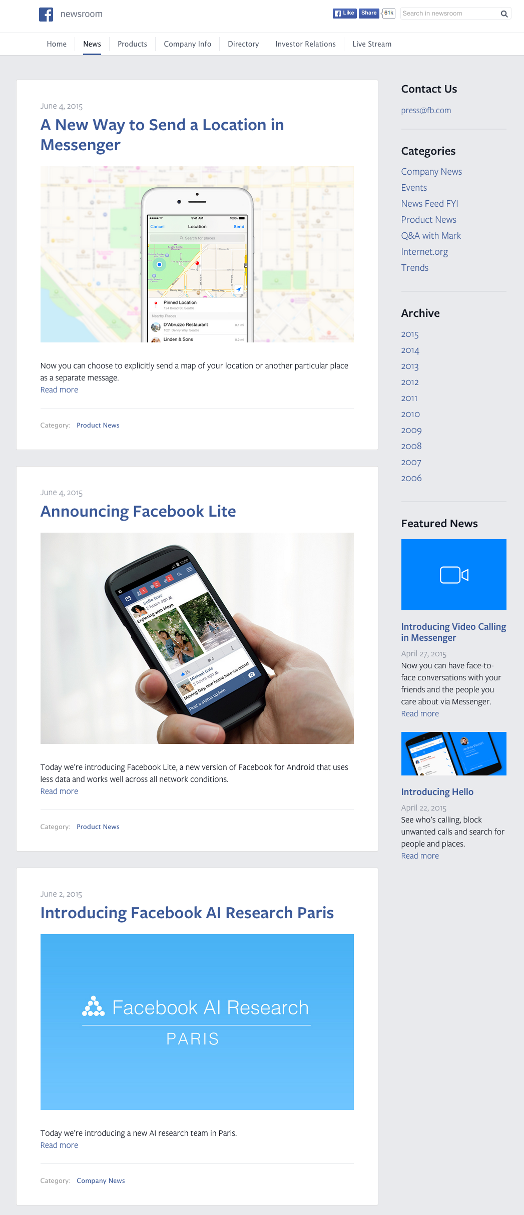Facebook_Newsroom.png