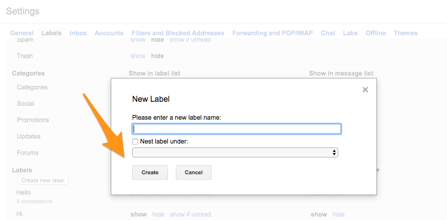Gmail_Create_New_Label.png