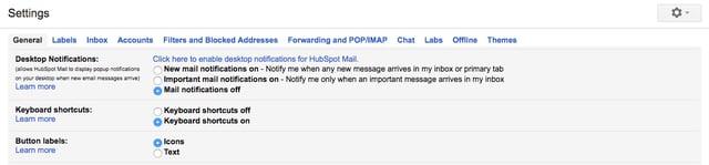 Gmail_General_Keyboard.png