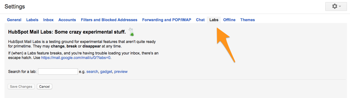 Gmail_Labs.png
