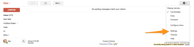 Gmail_Settings.png