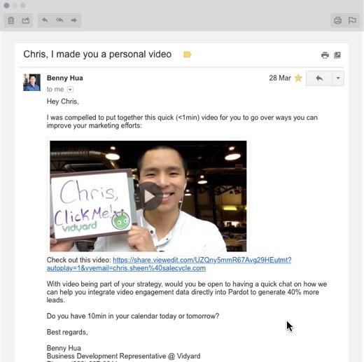 Good Email - The Creative.jpeg