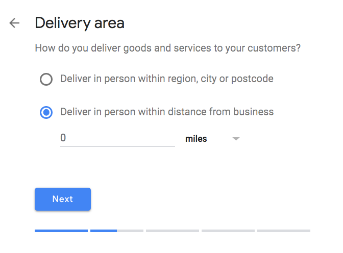 谷歌 - 我的業務交付,area.png