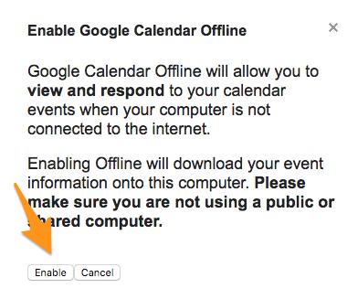 Google_calendar_offline.png