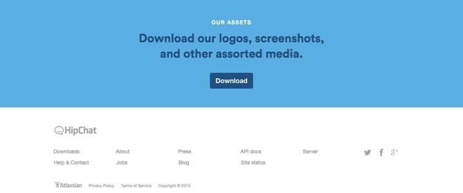 HipChat_Media_Assets.png