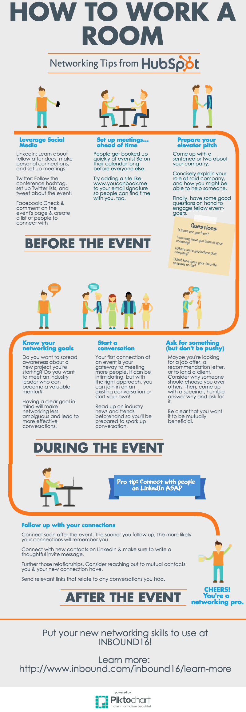 How-to-work-a-room-infographic-inbound16.png