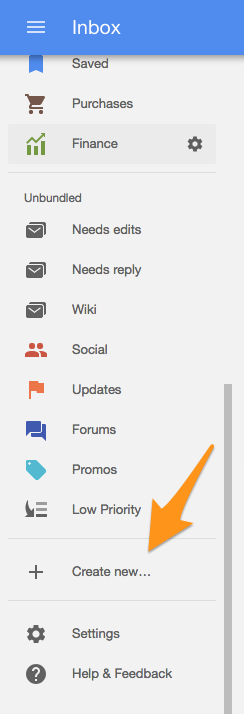 Inbox_Create New.png