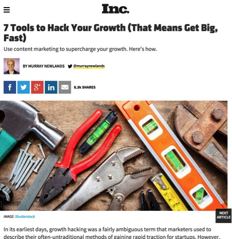 Inc-Article.jpg