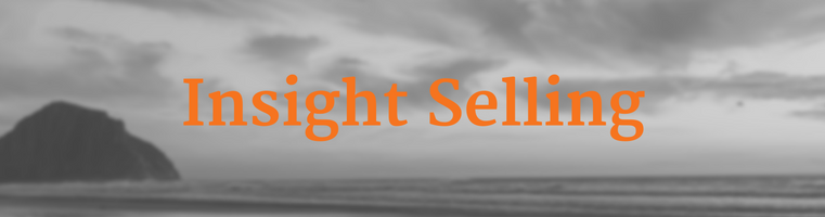 Insight Selling (1).png