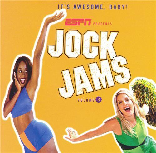 Jock_Jams_Volume_3.jpg
